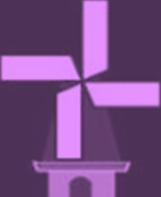 B.C. Molenhoek logo